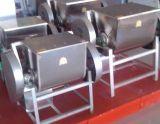 南阳供应不锈钢和面机5——100公斤面粉搅拌机多功能和面机厨房设备