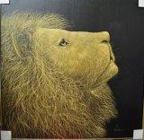 厂家直销纯手绘油画酒店办公室装饰画,肖像定制装框装裱