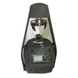 5R扫瞄灯 酒吧灯  LED效果灯