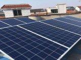 临沂 平度太阳能光伏发电板厂家,日照多晶硅太阳能发电板生产
