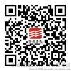 中国青年报广告代理,中国青年报企业形象广告代理