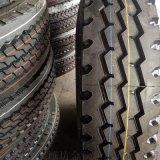 全新 11.00R20 載重卡車 工程機械輪胎 三線花紋 發貨及時