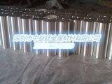 进口M11311镁合金棒、美国M11311镁板价格
