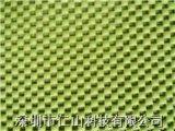 淡绿色防滑垫
