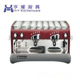 rancilioclasse9咖啡机,兰奇里奥三头咖啡机,RANCILIOCLASSE11咖啡机,RANCILIO半自动咖啡机