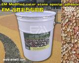 胶粘剂 环氧树脂 透水地坪用料