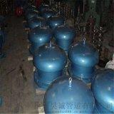盐山DN400呼吸人孔生产加工