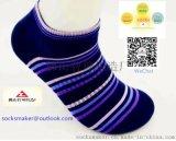 品牌袜子贴牌代工OEM,ODM