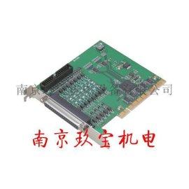 日本interface主板、板卡模組PCI-4115