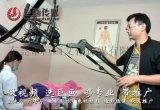 深圳新安光明企业宣传片制作巨画传媒带动您的品牌效应