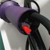 1600w调温防水卷材塑料焊机