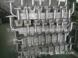 厂家直销 船用防腐铝块 质量好价格优惠 交货快