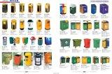 小区垃圾桶/环保垃圾桶