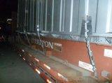佛山机械海运出口,大件吊装运输,大件设备安装