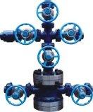 KY25/65采油井口装置
