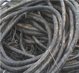廢舊電力物資回收,二手電纜線收購