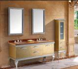 不鏽鋼浴室櫃