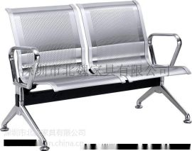 等候椅、銀行等候椅、不鏽鋼椅子