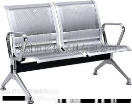 等候椅、银行等候椅、不锈钢椅子