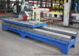 熱銷湖南JSQ600型油侵石材切割機