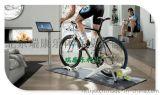 模拟自行车、科技馆模拟自行车