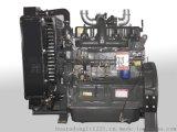 潍坊直喷4105柴油机 75马力发电型柴油机 水泵用发动机 船用发动机总成