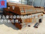 聊城铸铁棒,球墨铸铁QT600-3棒材现货直销