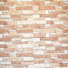 青石板仿古砖尺寸_300*600 佛山陶瓷 文化外墙砖 别墅砖【价格,厂家,求购,什么 ...