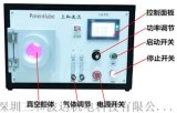 過濾器濾網疏通等離子清洗機 數碼印花的預處理等離子清洗機