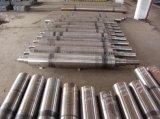 5CrNiMo圓鋼化學成分、軍工鋼、鍛造圓鋼、航空鋼鍛件