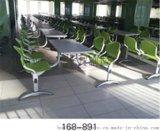 餐桌椅尺寸,餐桌椅图片广东鸿美佳厂家批发价格提供