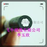 湖北武汉市厂家直销电线电缆国标