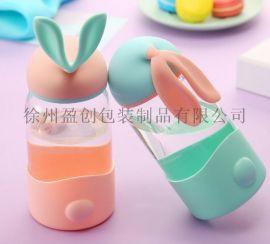 广告杯,企鹅杯,蘑菇杯,小艾杯,兔子杯,随手杯,水杯,玻璃杯