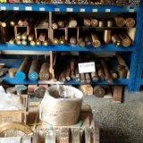 促销QBe2铍铜棒 高硬度耐磨铍铜棒 电极铍铜棒 铍铜管批发