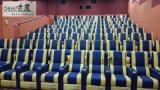 佛山赤虎家具專業生產現代皮制多功能進口真皮沙發  影院沙發座椅 客廳沙發