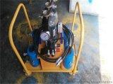 厂家直销板式换热器专用电动夹紧器 拆装工具现货供应
