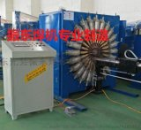 除尘骨架焊接设备@沧州除尘骨架焊接设备厂家