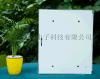湖南电动车充电站长沙电动车充电站生产厂家
