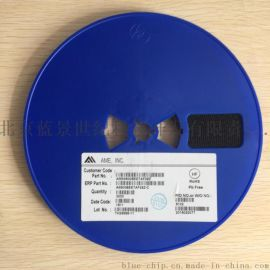AME8500BEETAF29Z 电源管理IC