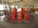 液化石油气条码灌装秤,液化石油气条码充装秤