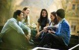 泓智国际教育专注于美国高中留学定制,中国英国高中留学的专家