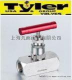 进口内螺纹针型阀 进口丝扣针型阀(美国TYLER)