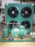 供应原装比泽尔Bitzer风冷制冷机组