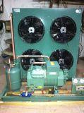 供應原裝比澤爾Bitzer風冷制冷機組