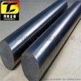 同铸冶金:GH4033镍基高温合金板