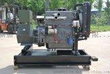15kw柴油发电机组