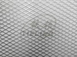 安平億利達廠家供應不鏽鋼軋平鋼板網