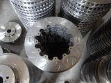 生产销售用于奔驰MERCEDES系列的刹车盘