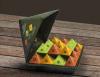 产品包装盒 礼品盒 茶叶盒供应