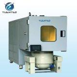 元耀YTHV-720三综合试验箱 温湿度振动三综合试验机